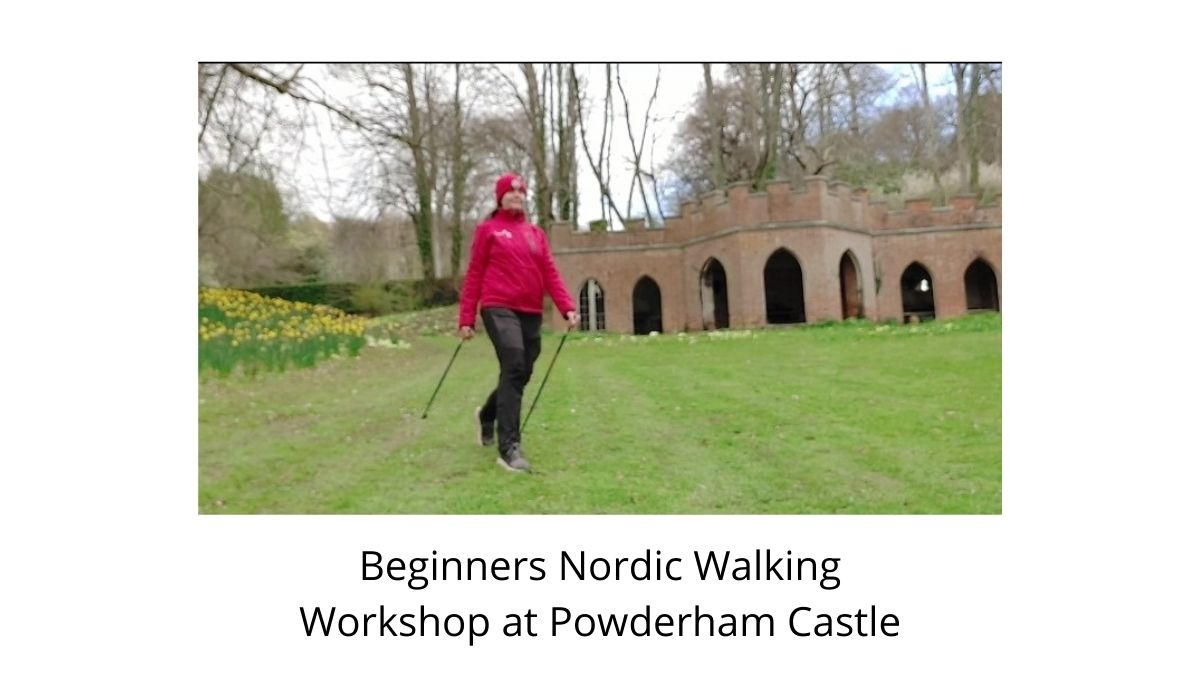 Beginners workshop PC
