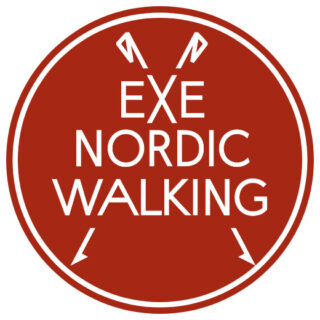 Exe Nordic Walking