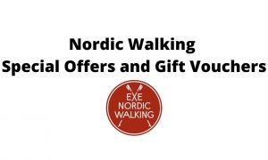 Special Offers and Gift Vouchers